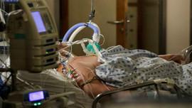Ca nhiễm COVID-19 tăng cao, Châu Âu ban hành các biện pháp hạn chế mới