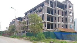 Thanh Hóa: Cho phép 04 công trình, dự án cập nhật vào kế hoạch sử dụng đất năm 2021