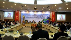 Dự báo sản lượng điện Việt Nam sẽ tăng lên 950 tỷ kWh vào năm 2045