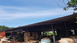 Cho phép 4 công trình, dự án cập nhật vào Kế hoạch sử dụng đất năm 2021 của huyện Quan Hóa