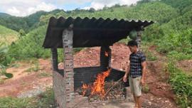 Quảng Ninh: Siết chặt quản lý, phân loại xử lý chất thải rắn tại nguồn