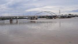 Nhiều chuyển biến tích cực trong bảo vệ môi trường lưu vực hệ thống sông Đồng Nai