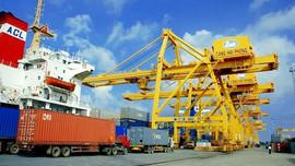 Tổng kim ngạch xuất, nhập khẩu 10 tháng đạt gần 430 tỷ USD