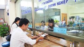 Số doanh nghiệp đăng ký thành lập mới tăng 18,4% trong tháng 10