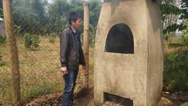 Tân Uyên (Lai Châu): Nỗ lực thực hiện tiêu chí môi trường