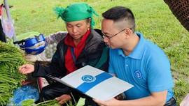 """Ngành BHXH Việt Nam: Chung tay vì người nghèo để """"không ai bị bỏ lại phía sau"""""""
