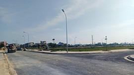 Thanh Hóa: Phê duyệt kế hoạch định giá đất năm 2020