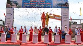 Bình Định thu hút 111 dự án đầu tư trong nước với tổng vốn 19.339 tỷ đồng