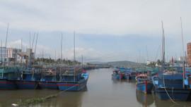 Bình Định tập huấn cho ngư dân về đảm bảo an toàn tàu cá khai thác thủy sản trên biển