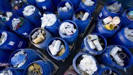 Kiểm tra và giám sát chặt đối với các cơ sở có nguy cơ gây ô nhiễm môi trường