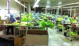 Gia tăng tỷ lệ cơ sở công nghiệp áp dụng các giải pháp sản xuất sạch hơn