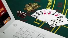 Thanh Hóa: Triệt phá đường dây đánh bạc qua mạng trên 37 tỷ đồng