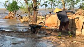 Quảng Bình: Phân bổ vắc xin, hóa chất đảm bảo vệ sinh môi trường, phòng chống dịch bệnh sau thiên tai