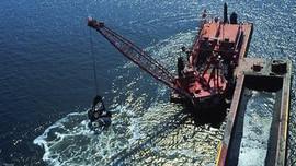 Khắc phục những vướng mắc của Luật tài nguyên, môi trường biển và hải đảo