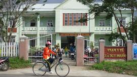 Duy Xuyên (Quảng Nam): Đồng lòng để đổi thay vùng quê nông thôn mới
