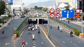 Ngân hàng Thế giới dự kiến cho Đà Nẵng vay gói 100 triệu USD