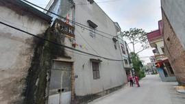 Thu hồi đất ở huyện Sóc Sơn - Hà Nội:  Dấu hiệu không trung thực, ảnh hưởng đến quyền lợi của người dân