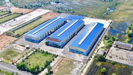 Đầu tư nhà máy điện khí thiên nhiên hóa lỏng tại KKT Chân Mây – Lăng Cô
