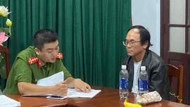 Đà Nẵng: Truy nã kẻ cầm đầu đường dây đánh bạc 10.000 tỷ đồng