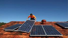 Bang New South Wales công bố thu hút hơn 23 tỷ USD cho năng lượng tái tạo