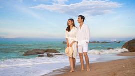 """""""Du lịch tại chỗ"""" - điểm tựa cho ngành du lịch nghỉ dưỡng phục hồi"""