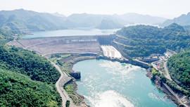 Giữ gìn nguồn sinh thuỷ, an toàn nước mặt, nước ngầm bền vững và phát triển cho đất nước