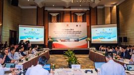 Quy hoạch Tổng thể về Năng lượng Quốc gia thời kỳ 2021-2030, tầm nhìn đến năm 2050