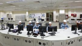 Tính hết tháng 10/2020 sản lượng điện của EVNGENCO 3 đạt 78,10% kế hoạch năm