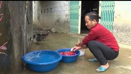 Lạng Sơn: Chỉ đạo tăng cường các giải pháp bảo vệ nguồn nước