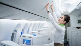 Bamboo Airways được Mỹ cấp phép bay thẳng bằng Boeing 787-9 Dreamliner