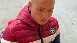 Cao Bằng: Bắt giữ 3 đối tượng đưa người Campuchia xuất cảnh trái phép sang Trung Quốc