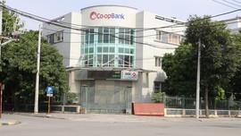 Ninh Bình: Bắt giám đốc chi nhánh ngân hàng cùng nhiều thuộc cấp