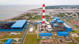 Năm 2020 bảo đảm cung cấp đủ than cho các nhà máy nhiệt điện