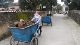 """Lan tỏa phong trào """"Ngày chủ nhật xanh"""" ở Quảng Ninh"""