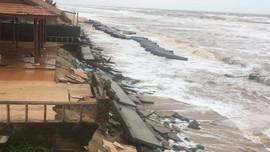 Quảng Bình: Phân bổ hơn 38 tỷ đồng xây dựng, sửa chữa các công trình trên địa bàn