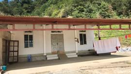 Lào Cai: Phê duyệt điều chỉnh hỗ trợ về nhà ở cho các hộ nghèo