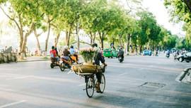 Dự báo thời tiết ngày 20/11: Hà Nội ngày nắng, có nơi trên 30 độ