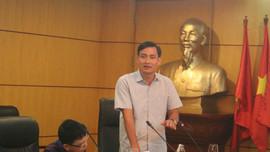 Thẩm định nhiệm vụ lập Quy hoạch điều tra cơ bản địa chất về khoáng sản