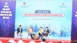 Đà Nẵng: SURF 2020 lần đầu tiên được tổ chức trên nền tảng thực tế ảo