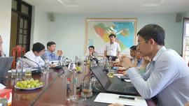 Quảng Bình: Tích cực triển khai Nghị quyết 36 NQ-TW về phát triển bền vững kinh tế biển