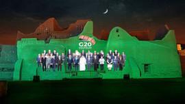 G20 sẽ hỗ trợ châu Phi vượt qua đại dịch và giải quyết vấn đề biến đổi khí hậu