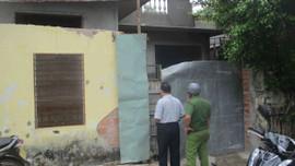 Bình Định: Lấp suối trên núi Bà Hỏa xây dựng nhà trái phép, chính quyền không hay biết
