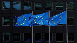 EU, Canada và 11 nước khác thúc đẩy kế hoạch thương mại để chống COVID-19