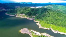 """Vườn Quốc gia Vũ Quang được công nhận là """"Vườn di sản ASEAN"""""""