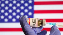 Mỹ sẽ phân phối 6,4 triệu liều vaccine COVID-19 trong đợt đầu tiên
