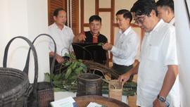 USAID hỗ trợ người dân Quảng Nam, Thừa Thiên Huế bảo tồn đa dạng sinh học và ứng phó BĐKH