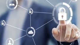Chính phủ phê duyệt đề án tuyên truyền nâng cao nhận thức an toàn thông tin