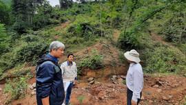 Viện Khoa học Địa chất và Khoáng sản: Đa dạng phương pháp nghiên cứu nhằm gia tăng giá trị tài nguyên địa chất