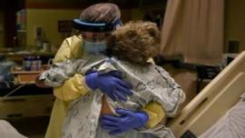 Số ca nhiễm COVID-19 trên toàn cầu vượt quá 60 triệu người