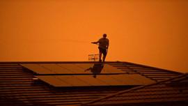 Australia chuẩn bị đón đợt nắng nóng kỷ lục